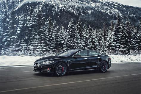 Tesla Model S Performance Review Tesla Model S Performance Review Specs And Price