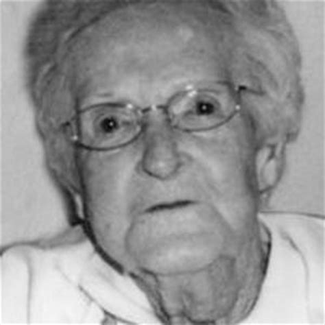 wexford house kingsport tn hazel miller obituary kingsport tennessee oak hill memorial park funerals and