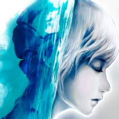 download cytus full version terbaru download cytus mod full unlocked v10 0 6 apk data obb
