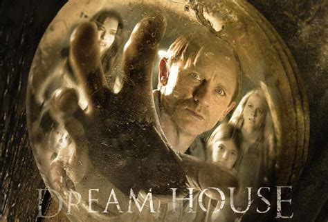 dream house movie dream house poster and new images filmofilia
