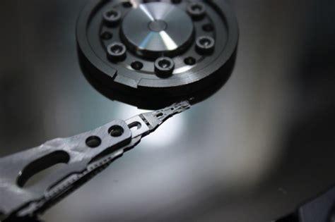 recuperare dati disk interno recupero dati disk cosa fare per salvare i tuoi file