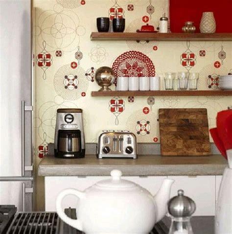 washable wallpaper for kitchen backsplash washable wallpaper for kitchen 2017 grasscloth wallpaper