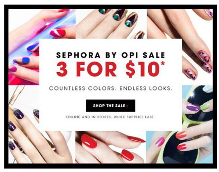 Sephora Gift Card Check Balance - sephora check gift card photo 1 gift cards
