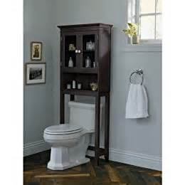 bathroom space saver toilet target fieldcrest etagere space saver the toilet cabinet