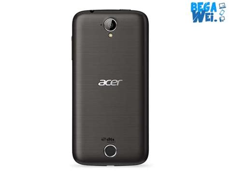 Hp Acer Liquid Z320 harga acer liquid z320 dan spesifikasi mei 2018