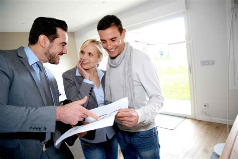how to sell my house the magic window to listing a home