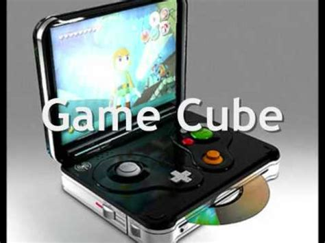 future console the future of handheld gaming console mods