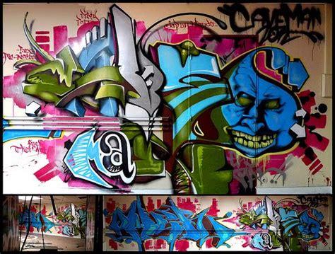 creator  letters cool graffiti art alphabet