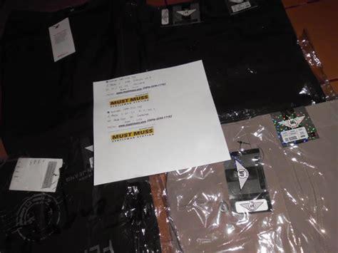 Celana Dalam Allsize Fit To M L No Label celana bahan pria cowok untuk kantor gaya formal rapih