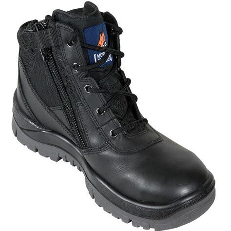 work boot warehouse mongrel 961020 workboot warehouse safety footwear work boots