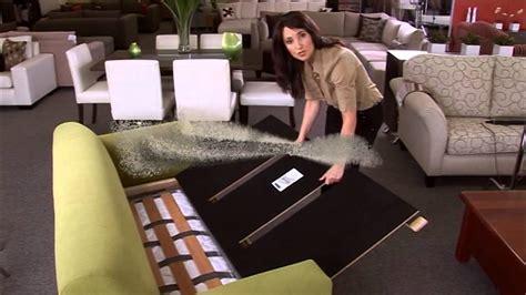 couch sinking fix fix sinking sofa bed memsaheb net