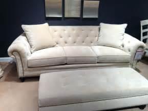 macys leather sofa reviews aecagra org