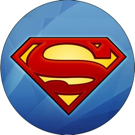 superman logo template for cake free batman symbol cake free clip free clip