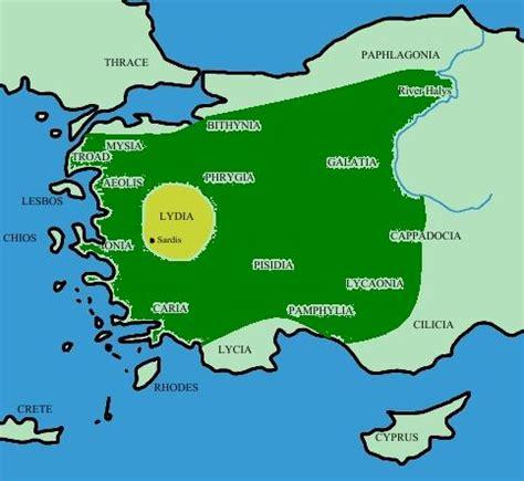 moneta persiana alyattes ii wikip 233 dia