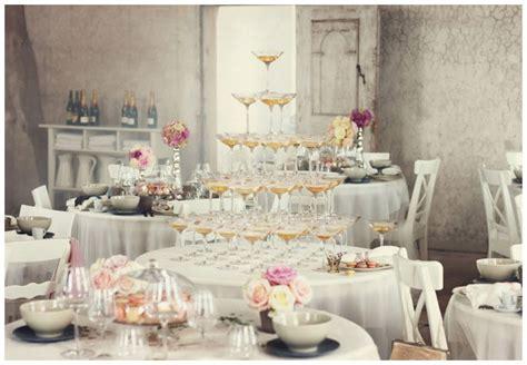 Ikea Wedding Decor diy ikea wedding decoration inspiration