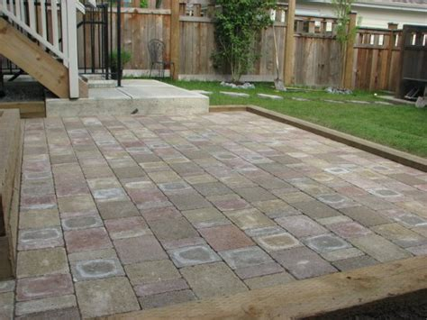 Patio Pavers Langley Bc Patio Pavers Langley Bc 28 Images Lake Il B C Pavers