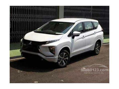 mitsubishi expander putih 2018 mitsubishi expander car release date and review