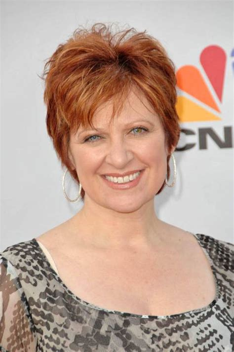 2015 spring short hairstyle pictures amazing short red hairstyles for spring 2015 hairstyles