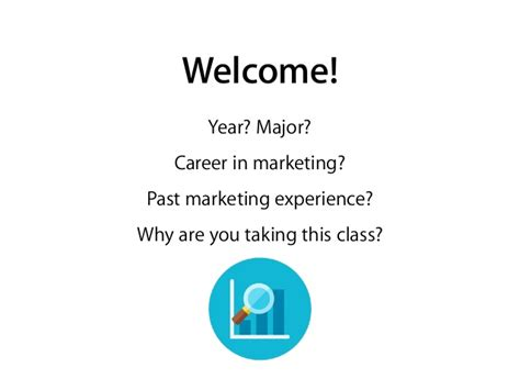 Haas Mba Overview by Marketing Networking Course Overview