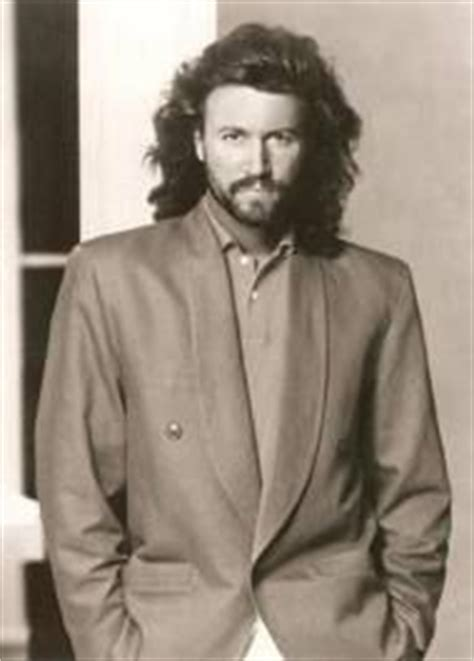 428 best brothers gibb*andy*barry*robin*maurice images on