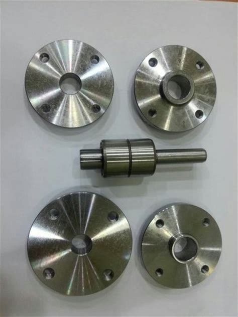assembly impeller ue32598 rolls royce bentley introcar auto water pump shaft bearing from mk energy system co ltd korea