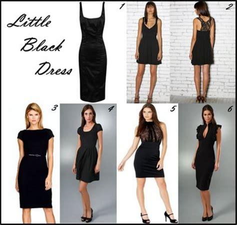 Ayudia Dress christinas style