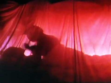 bedroom scenes rocky horror bed scene brad the rocky horror picture show video fanpop