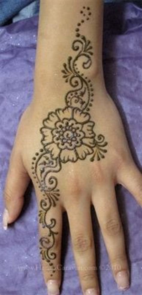 henna tattoo jamaica maybe on my ankle http www checkoutmyink com tattoos