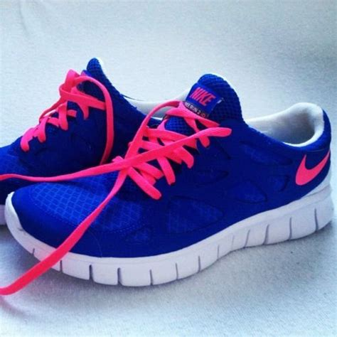 124 best nike running shoes