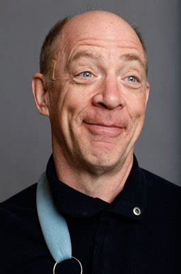 j. k. simmons | flapjack wiki harbor | fandom powered by wikia