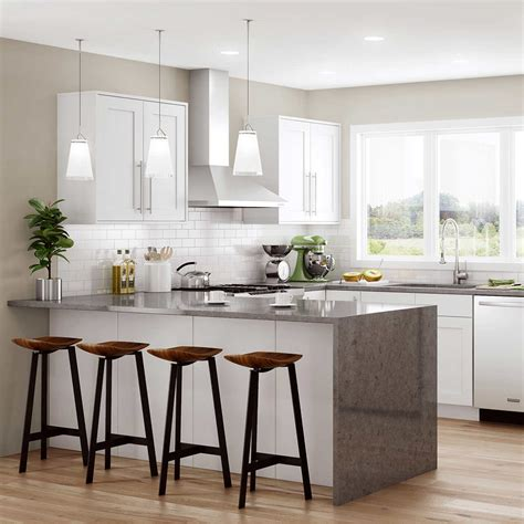 All Wood Kitchen Cabinets by Costco Kitchen Cabinets Cabinets Matttroy