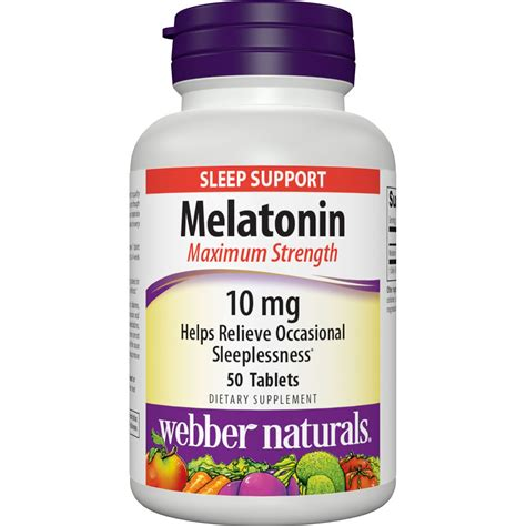 can dogs take melatonin melatonin 5 mg dosage