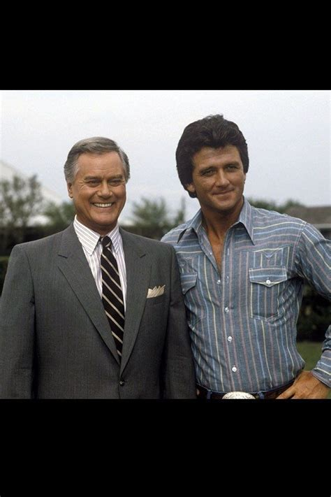show dallas 165 best dallas and new tv show images on bobby dallas tv show and