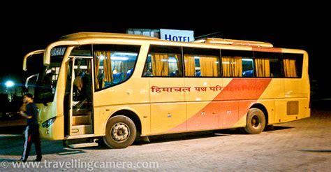 mobilegiri   bus station  shimla himachal pradesh india