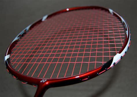 fs yonex arcsaber 10 jp in uk badmintoncentral