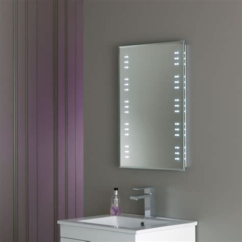 Stylish Bathroom Mirrors 25 Stylish Bathroom Mirror Fittings Godfather Style