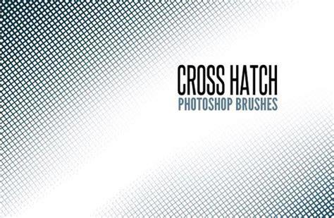 layout photoshop brushes 60 must have free photoshop brushes designrfix com