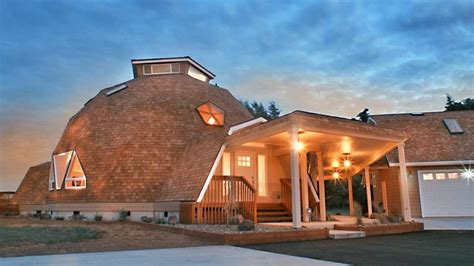 dome house for sale dig these dome homes 8 geodesic domes for sale realtor com 174