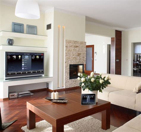 urc room fusion home systems inc