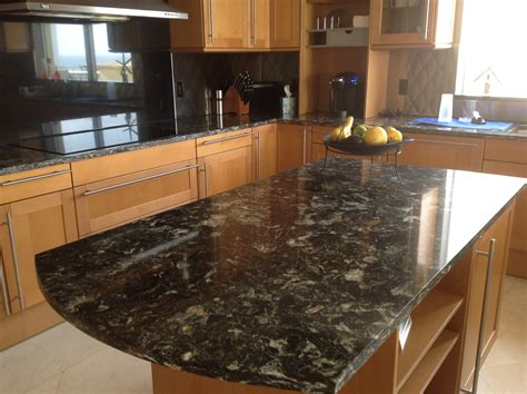 Cambria Countertops Complaints by Kitchen Awesome Cambria Countertops For Kitchen