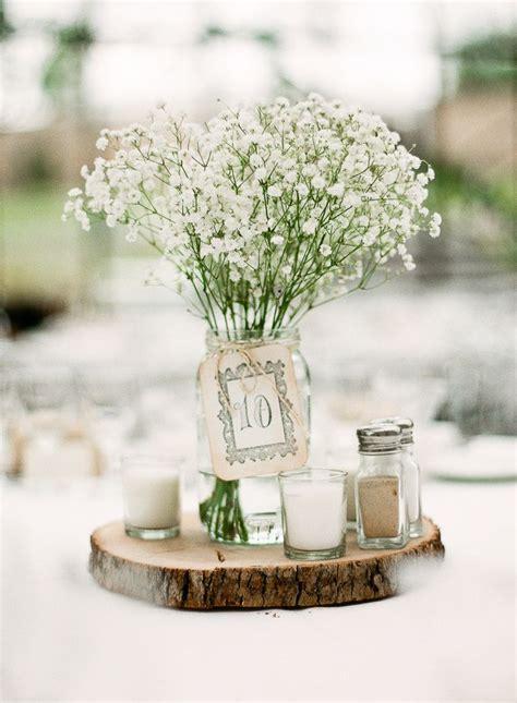 1000 ideas about cheap table centerpieces on cheap centerpiece ideas fall wedding