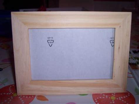 cornici in legno ikea i telai delle allacciature mamma felice