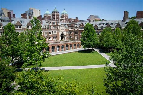 50 best value colleges for homeschoolers best value schools