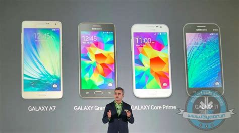 themes for samsung galaxy grand prime 4g samsung brings out galaxy grand prime 4g and galaxy core