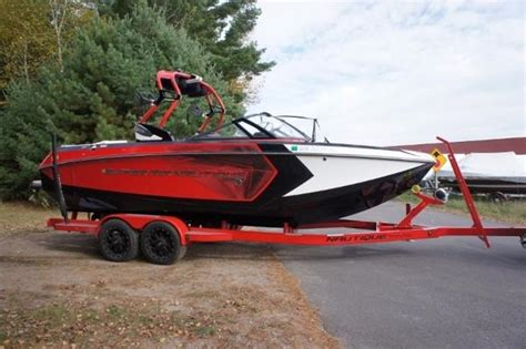 craigslist boats for sale finger lakes lakes new and used boats for sale in wi
