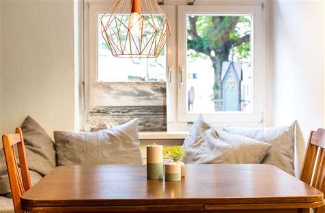 wohnzimmer konzert caf 233 in bad cannstatt konzert im wohnzimmer bad