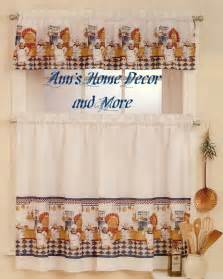 Italian Kitchen Curtains Italian Cafe Curtains Curtains Blinds