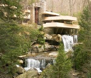 frank lloyd wright waterfall the world is not enough frank lloyd wright quot the greatest