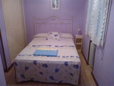 habitacion piso compartido habitaci 243 n para chica alquiler habitaciones gij 243 n