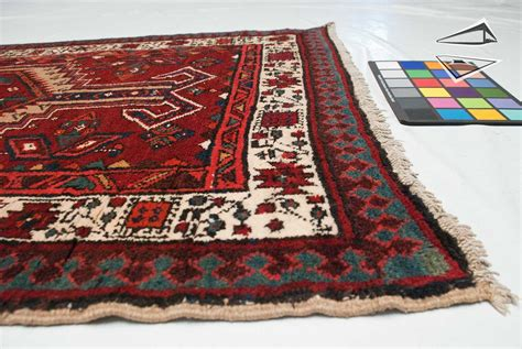 wide runner rug wide runner rug 152907 rug depot and stair runner remnants 26 quot wide multi rug runner ebay